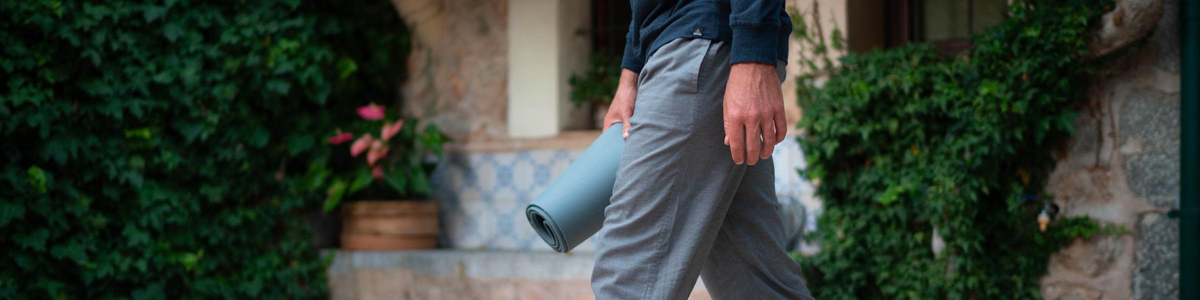7a01c655b1 Yoga Accessories | Yoga Mat | prAna