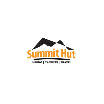 Summit Hut logo