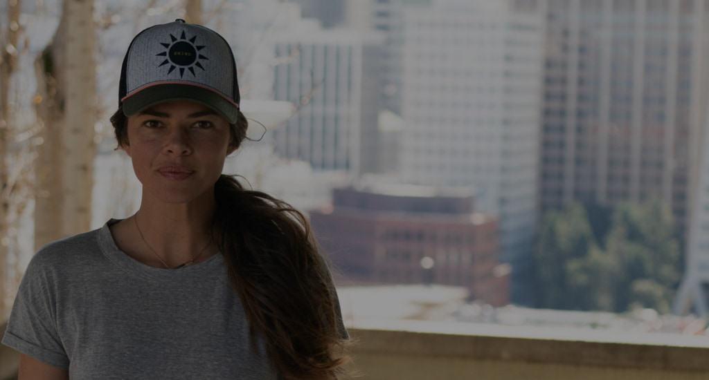 8e5c211f Women's Hats   Sweatband Headbands & Hats   prAna