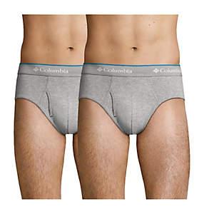 Men's Cotton Stretch Briefs
