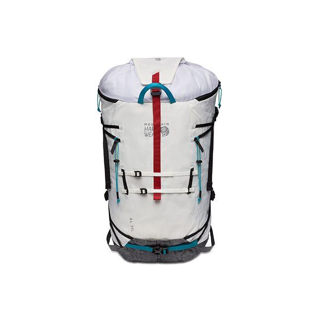 e1641494c7264 Alpine Packs
