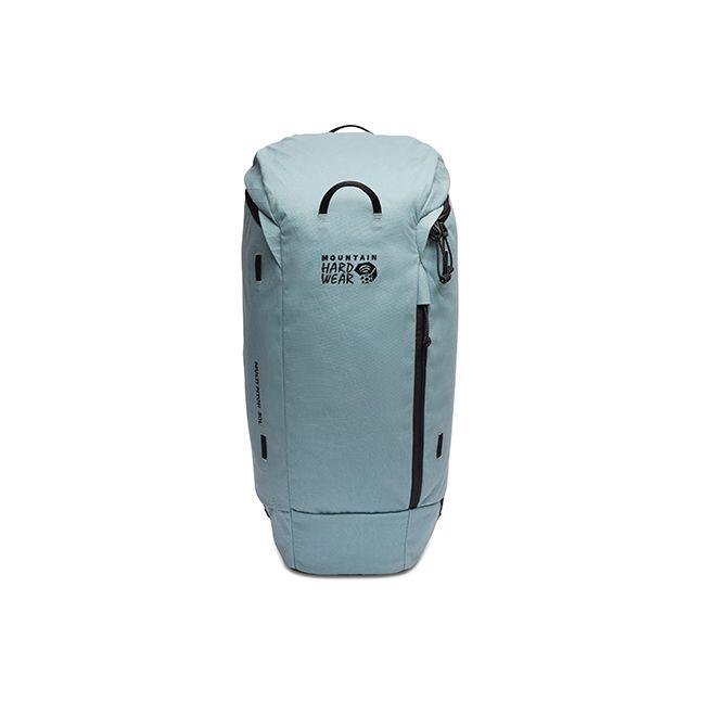 cc7a109e42 Backpacks   Mountain Hardwear