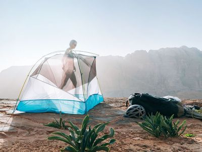 TENTS & Tents - Camping u0026 Expedition | Mountain Hardwear Canada