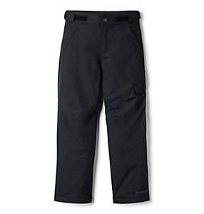 Boys' Ice Slope™ II Pant
