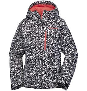 Girls' Alpine Free Fall™ Jacket