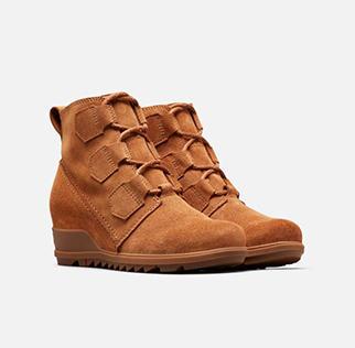 f7fd359335b4 Calzado para mujer - Lo último en botas | SOREL®