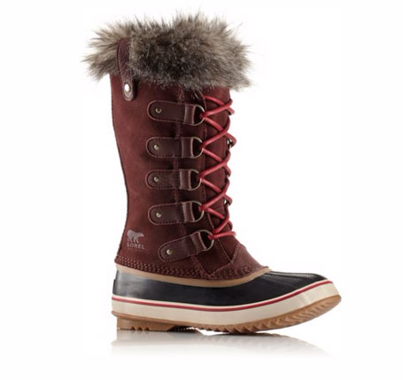 a joan of arctic® boot