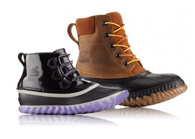 Kids Shoes On Sale Columbia Mo