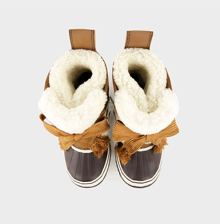 Sorel X Chlo 233 Boots Sorel 174