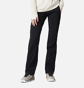 Back Beauty™ Heat Straight Leg Hose für Damen