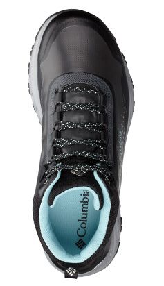OutDry Extreme shoe