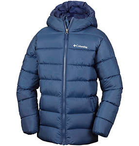 Big Puff™ Jacke für Jungen