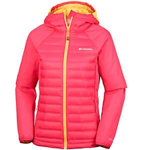 Veste Hybride Mountain Hike™ Femme