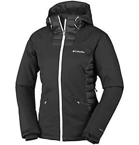 Women's Salcantay™ Hooded Jacket