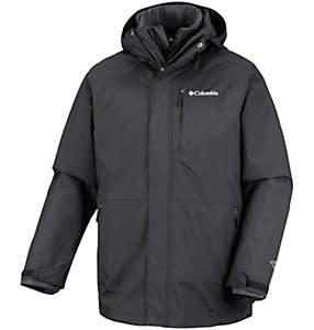 Men's Element Blocker™ Interchange Jacket