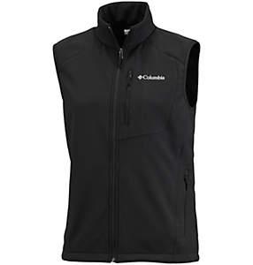 Men's Cascade Ridge™ Vest