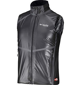 Men's Outdry Extreme insulated Vest