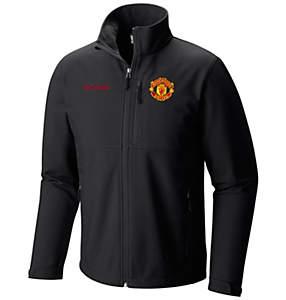 Veste Softshell Ascender™ Homme - Manchester United