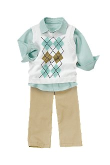 Easter Outfits Babycenter