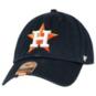Houston Astros 47 Franchise Cap