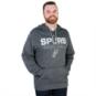San Antonio Spurs Adidas Beta Rays Hoody