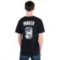 San Antonio Spurs Adidas Tony Parker Go To Tee