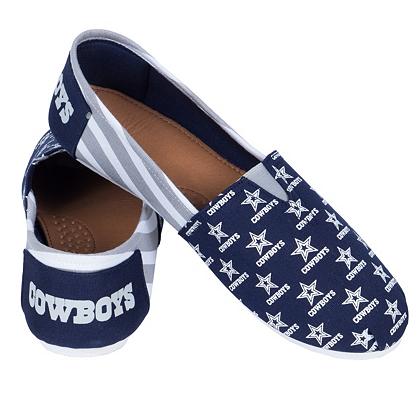 95af1238cf716e dallas cowboy womens shoes