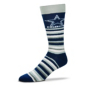 Dallas Cowboys Muchas Rayas Socks