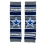 Dallas Cowboys Baby Leggings