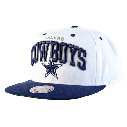 41abaee26aa ... cheap dallas cowboys mitchell ness white arch cap adjustable hats mens  cowboys catalog dallas cowboys pro
