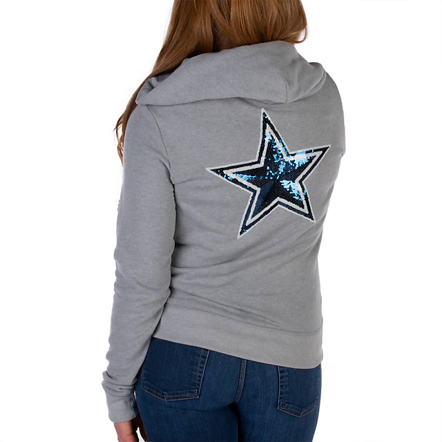 hot sale online 73d79 9404c dallas cowboys jersey with rhinestones