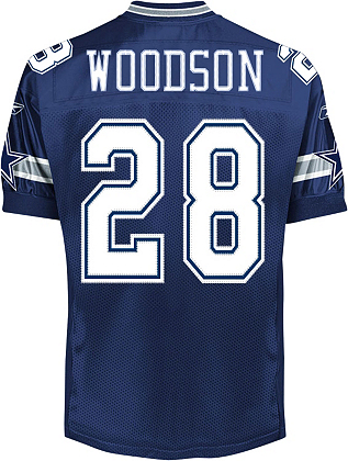 Dallas 535c9 Reebok New Cowboys E7d51 Zealand Jersey bacecfcdc|Who Will Win The Lombardi Trophy In 2019?