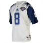 Dallas Cowboys Mitchell & Ness 1994 Aikman Authentic Jersey