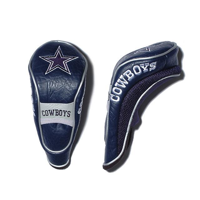 Dallas Cowboys Hybrid Headcover