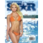 Dallas Cowboys Star Magazine Swimsuit Issue 2014