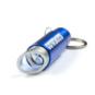 Dallas Cowboys Spotlight Bottle Opener Keychain
