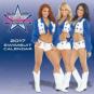 2017 15x15 Dallas Cowboys Cheerleaders Swimsuit Wall Calendar