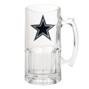 Dallas Cowboys Macho Mug