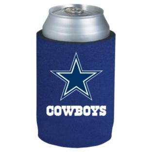 Dallas Cowboys Kolder Holder