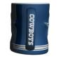 Dallas Cowboys Sculpted Relief Mug