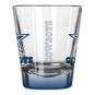 Dallas Cowboys Elite Shot Glass