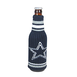 Dallas Cowboys Krazy Kover