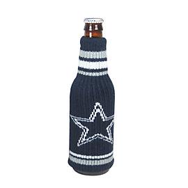 Dallas Cowboys Krazy Kover