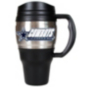 Dallas Cowboys Heavy Duty Travel Mug