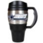 Dallas Cowboys Heavy Duty Travel Mug