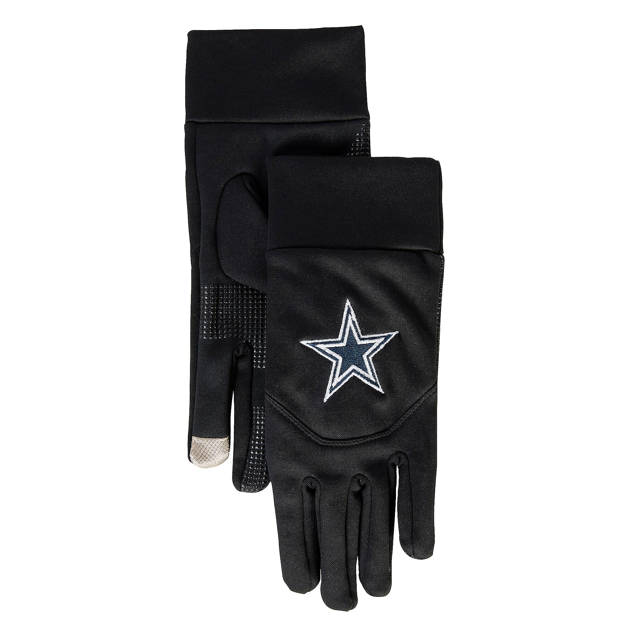 Dallas Cowboys Texting Gloves
