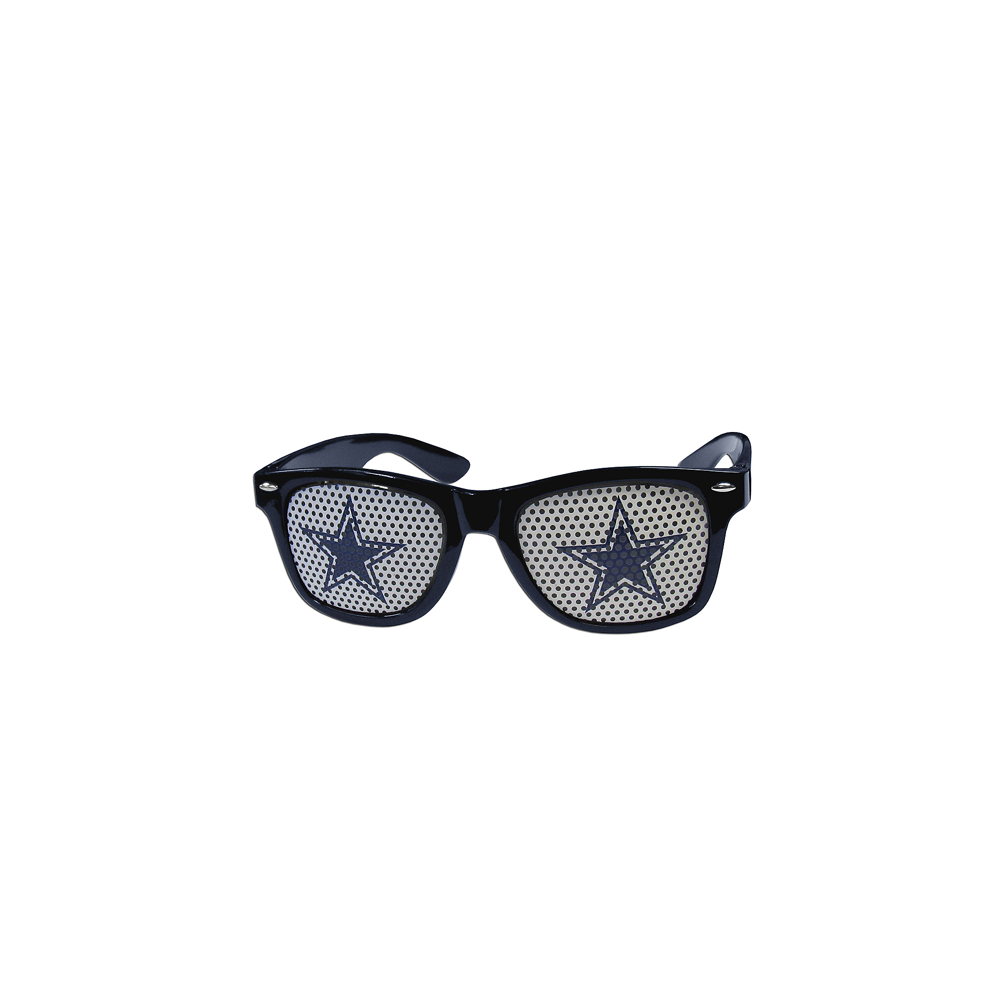 Dallas Cowboys Game Day Shades