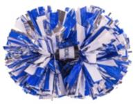 Dallas Cowboys Cheerleader Pom-Poms