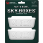 Dallas Cowboys Party Bowl Sky-Boxes