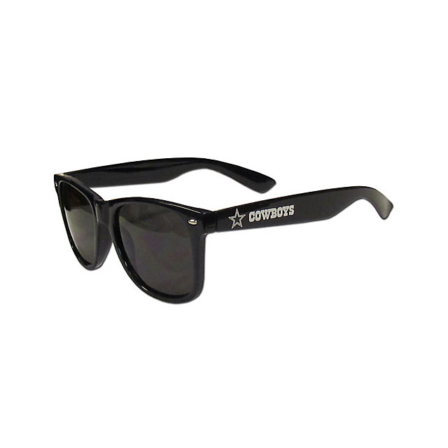 Dallas Cowboys Beachfarer Sunglasses